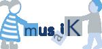 Forum Musaik Melle Logo